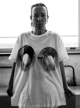 Choose Peace' T-Shirt