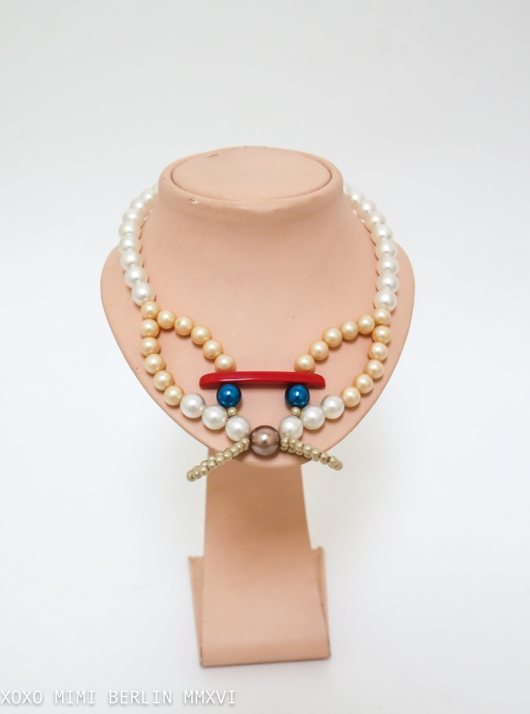 mimi_berlin_second best necklace
