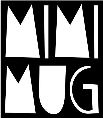 mimimug-01