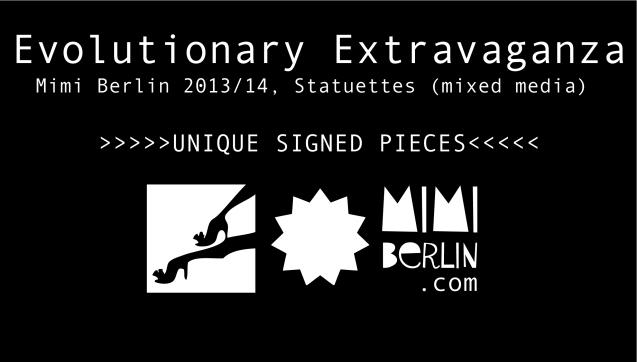 card_extravaganza