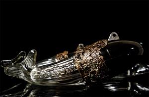 fischlamp