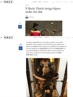 vogue.nl/artikel/x-bank-dutch-design-bijeen-onder-een-dak