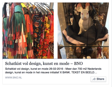 bno.nl/artikelen/schatkist-vol-design-kunst-en-mode