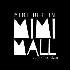 goto:mimimall.amsterdam